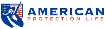 American Protection Life