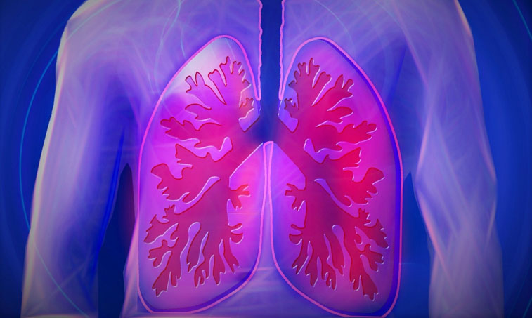 COPD Burial Insurance