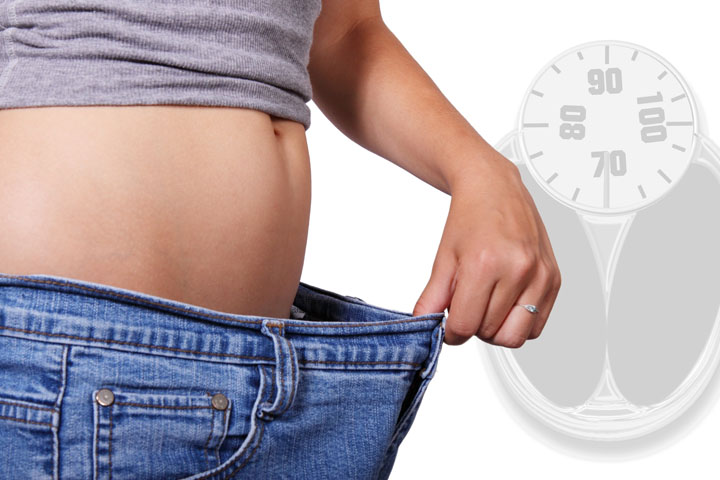 Life insurance for overweight applicants